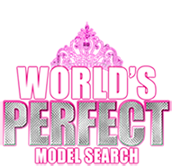 World's Perfect Model Search