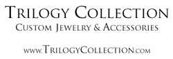 Trilogy Collection Jewelry